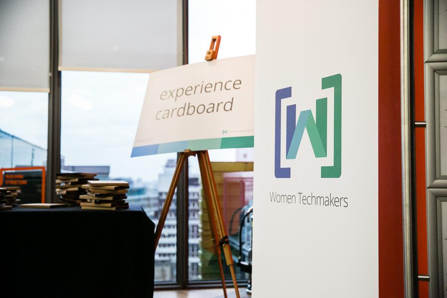 women-tech-makers-at-google-london-2015-007.jpg