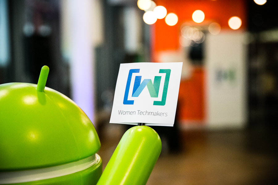 women-tech-makers-at-google-london-2015-011.jpg