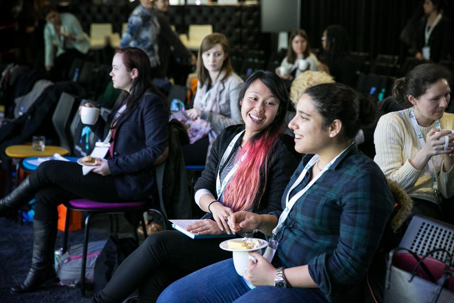 women-tech-makers-at-google-london-2015-012.jpg