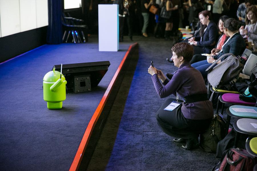 women-tech-makers-at-google-london-2015-013.jpg