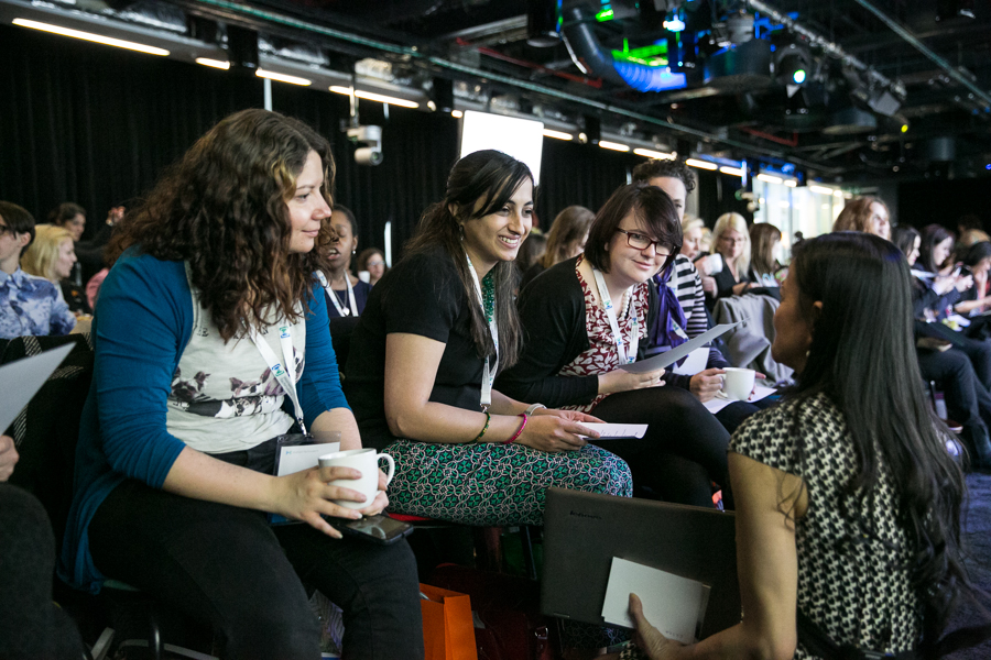women-tech-makers-at-google-london-2015-014.jpg