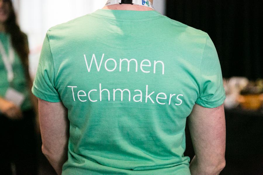 women-tech-makers-at-google-london-2015-015.jpg