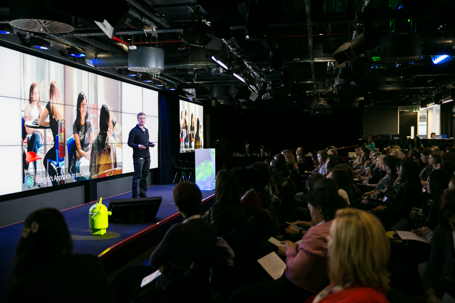 women-tech-makers-at-google-london-2015-016.jpg