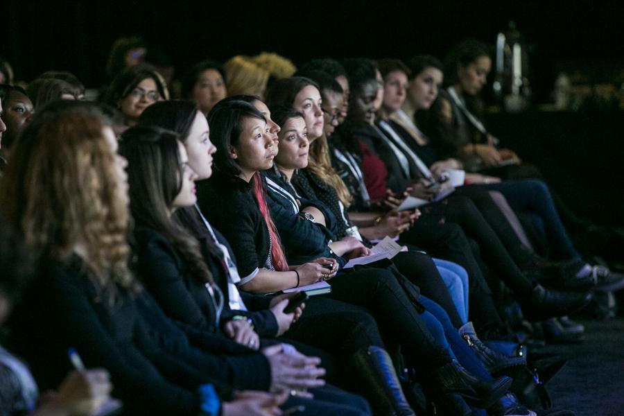 women-tech-makers-at-google-london-2015-019.jpg