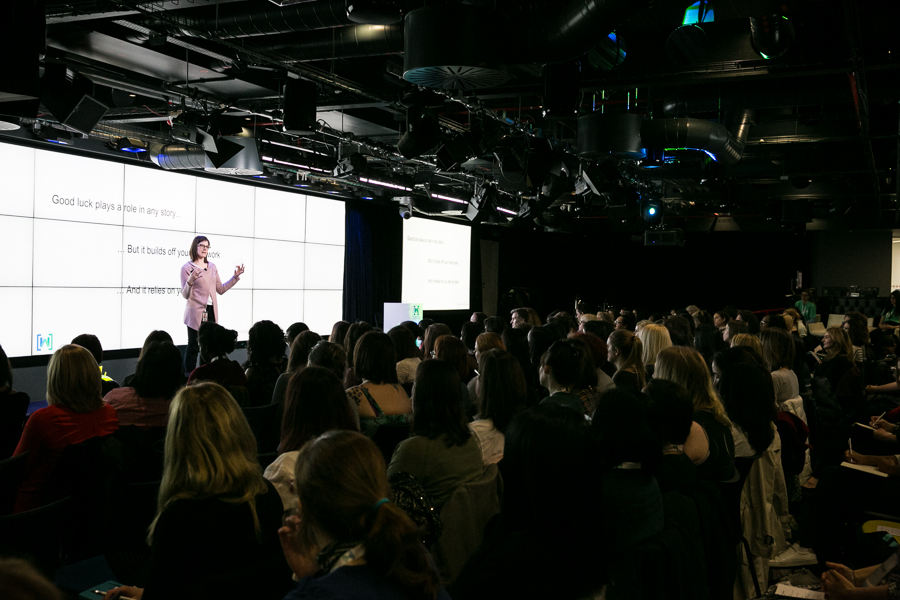 women-tech-makers-at-google-london-2015-020.jpg