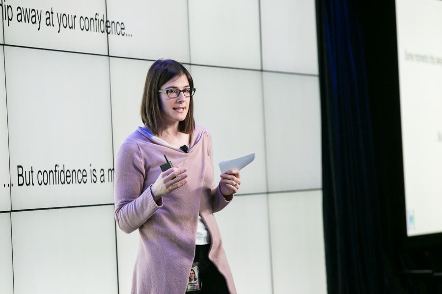 women-tech-makers-at-google-london-2015-022.jpg