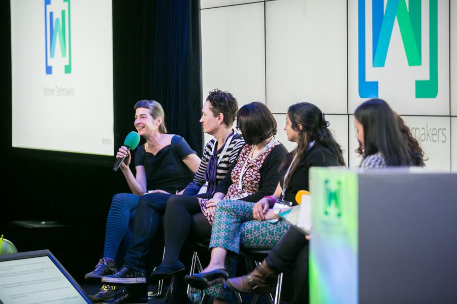 women-tech-makers-at-google-london-2015-026.jpg
