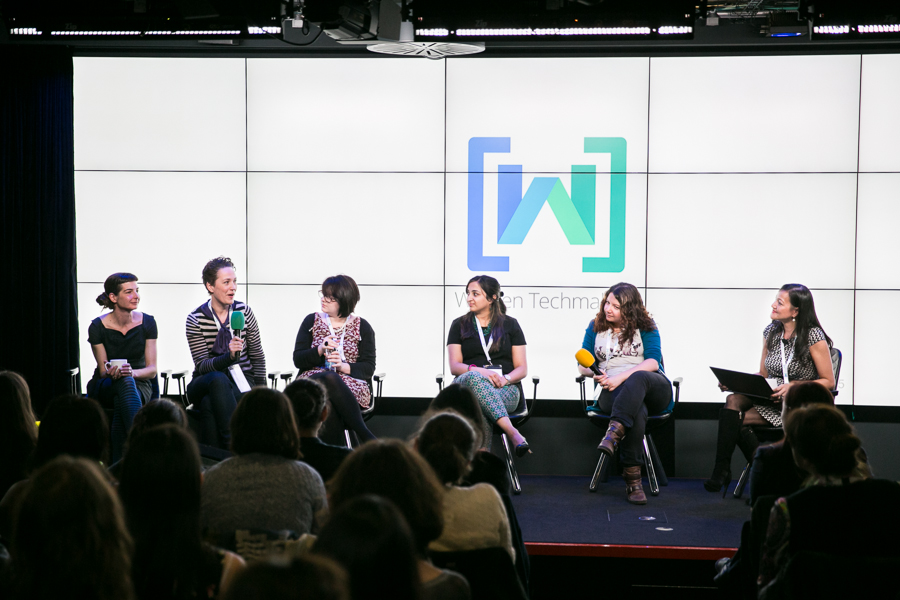 women-tech-makers-at-google-london-2015-027.jpg