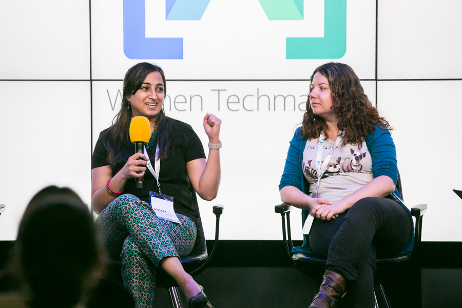 women-tech-makers-at-google-london-2015-028.jpg