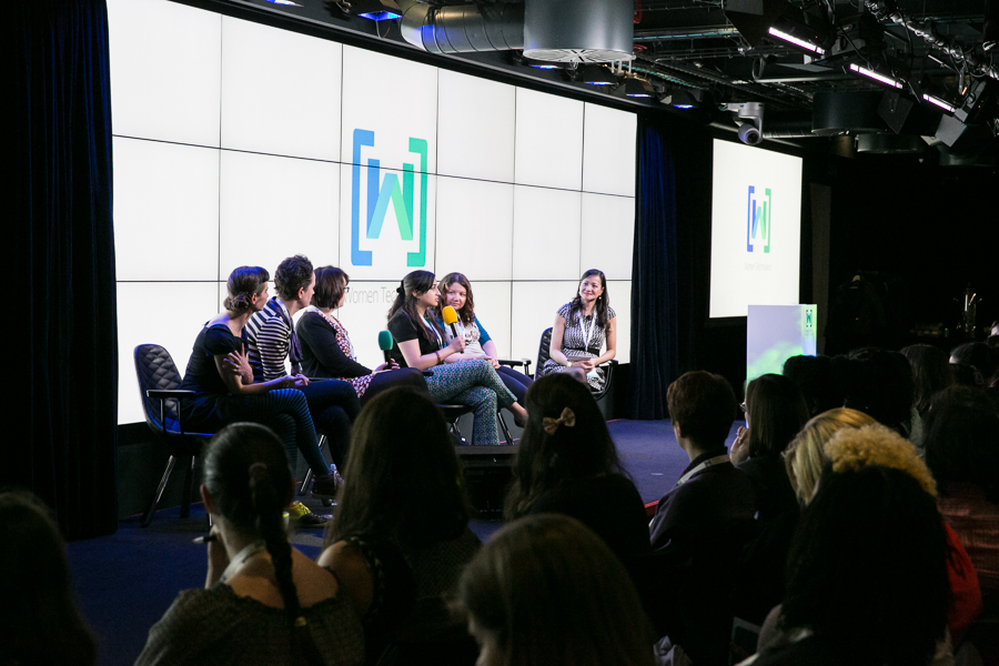women-tech-makers-at-google-london-2015-029.jpg