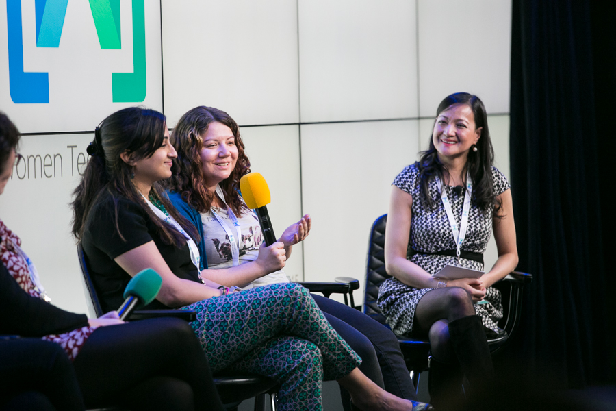women-tech-makers-at-google-london-2015-030.jpg