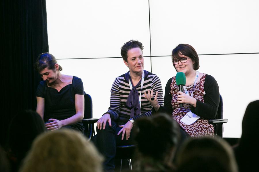 women-tech-makers-at-google-london-2015-032.jpg