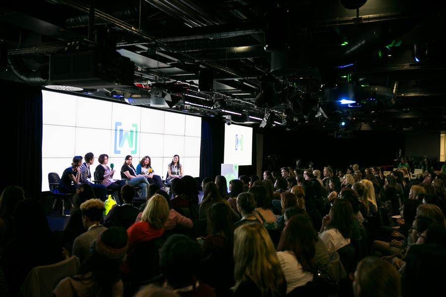 women-tech-makers-at-google-london-2015-033.jpg
