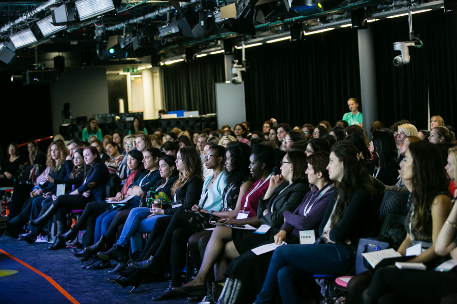 women-tech-makers-at-google-london-2015-034.jpg