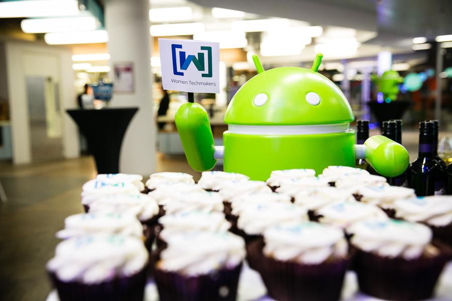 women-tech-makers-at-google-london-2015-038.jpg