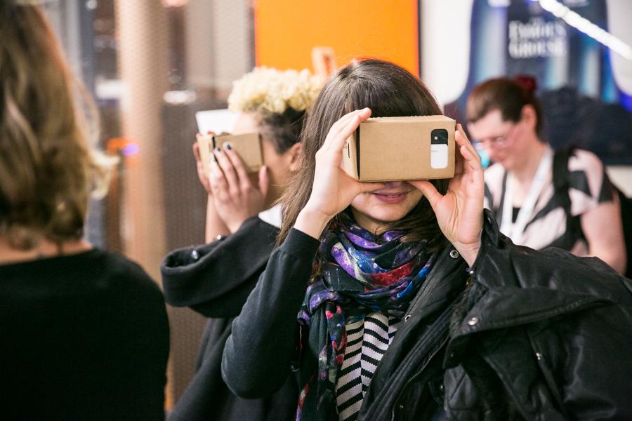 women-tech-makers-at-google-london-2015-039.jpg