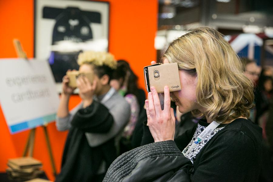 women-tech-makers-at-google-london-2015-040.jpg