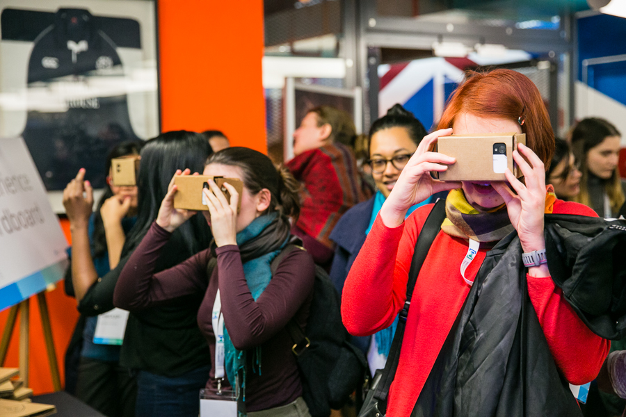 women-tech-makers-at-google-london-2015-042.jpg
