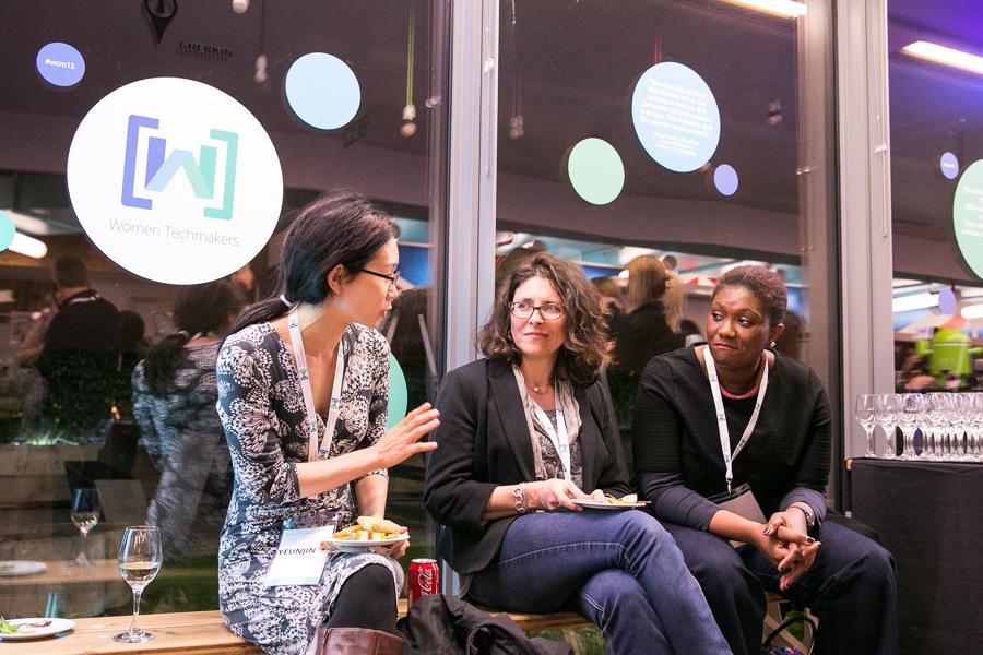 women-tech-makers-at-google-london-2015-043.jpg