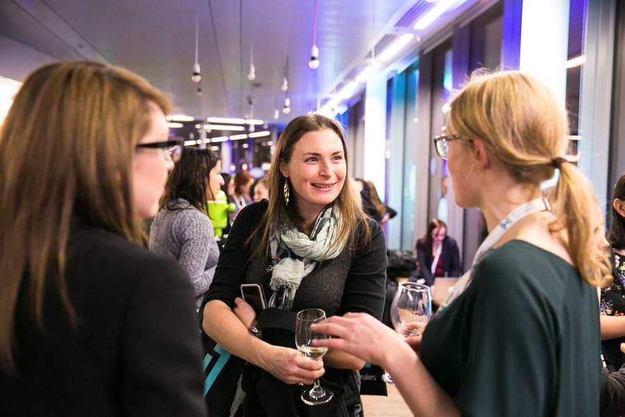 women-tech-makers-at-google-london-2015-045.jpg