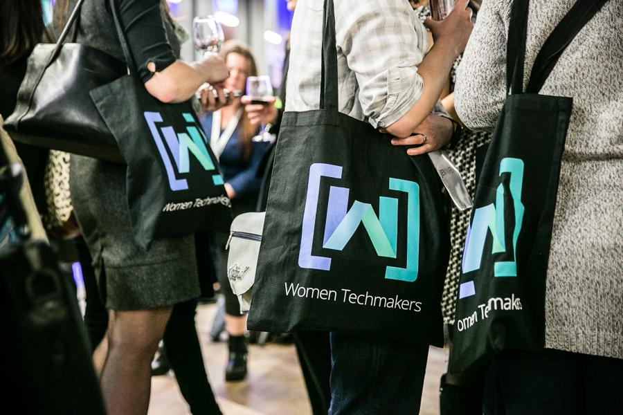 women-tech-makers-at-google-london-2015-046.jpg