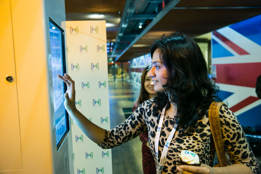 women-tech-makers-at-google-london-2015-047.jpg