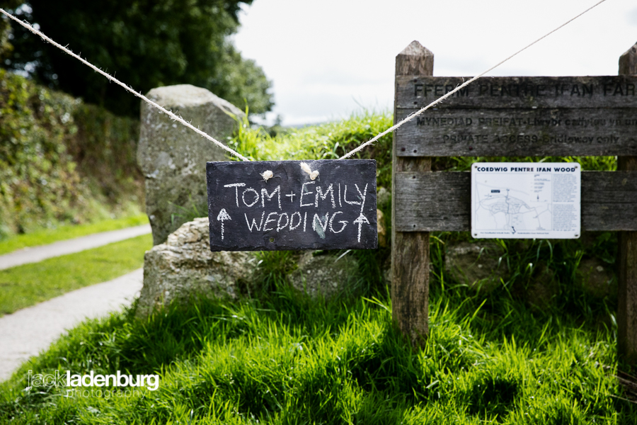 wales-rural-wedding-photography 005