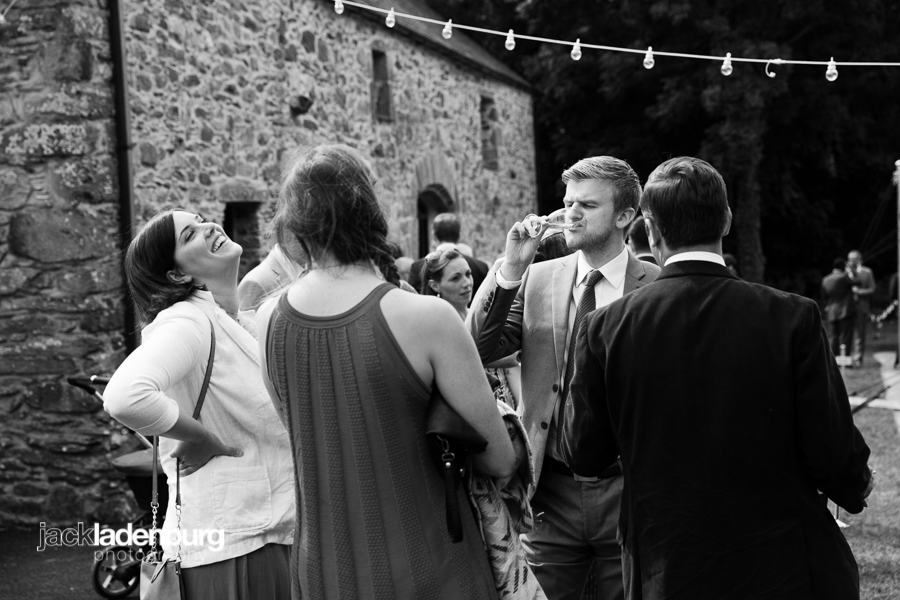 wales-rural-wedding-photography 007
