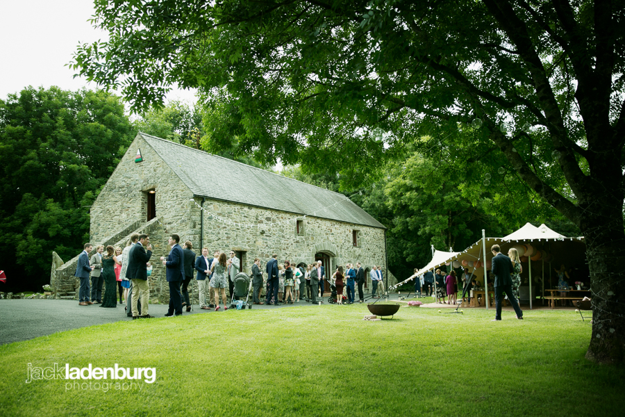 wales-rural-wedding-photography 010
