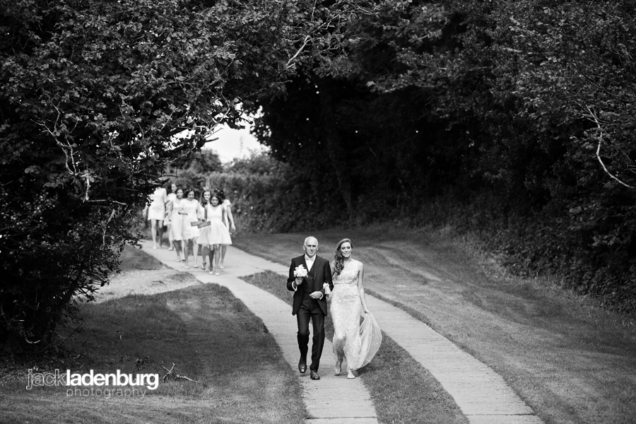 wales-rural-wedding-photography 011