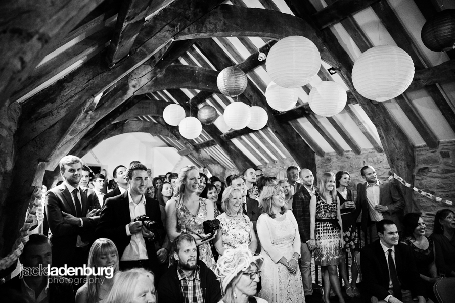 wales-rural-wedding-photography 015