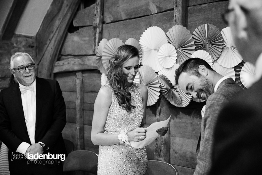 wales-rural-wedding-photography 017