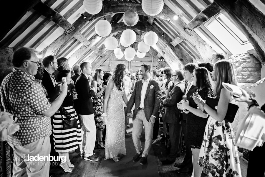 wales-rural-wedding-photography 018