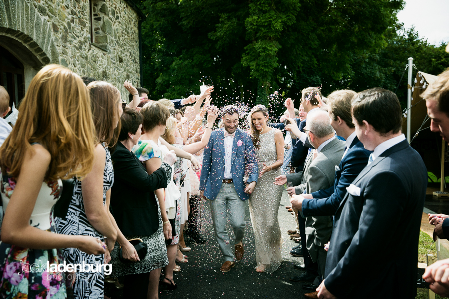 wales-rural-wedding-photography 019