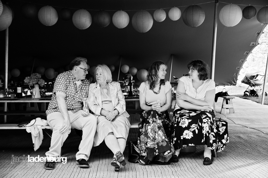wales-rural-wedding-photography 024