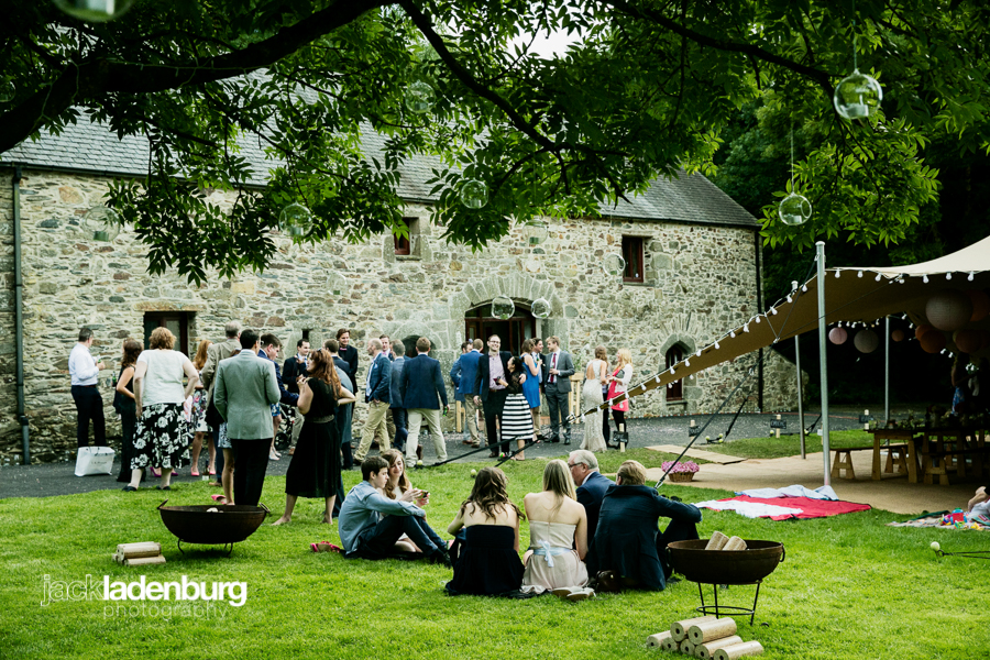 wales-rural-wedding-photography 031