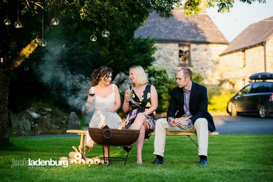 wales-rural-wedding-photography 039