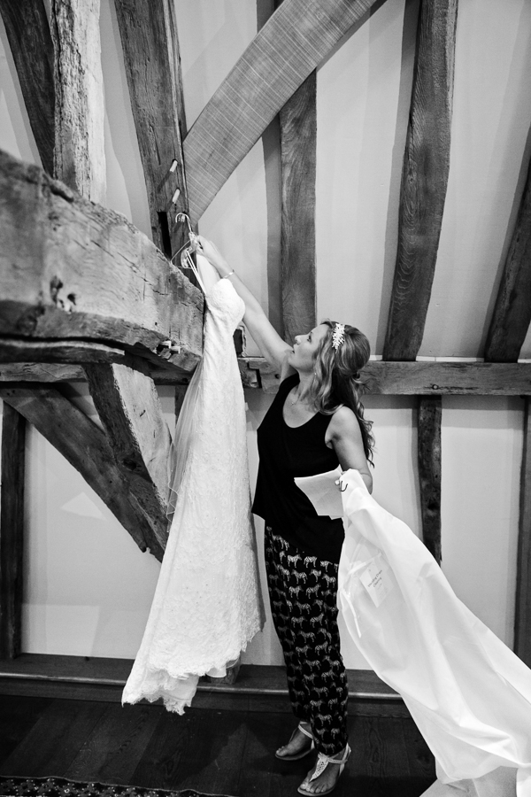wedding-photography-at-micklefield-hall 05