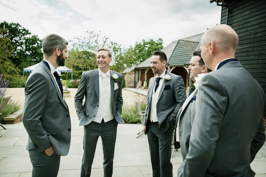 wedding-photography-at-micklefield-hall 06
