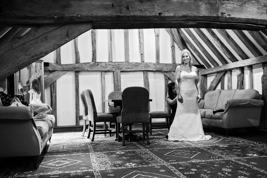 wedding-photography-at-micklefield-hall 07