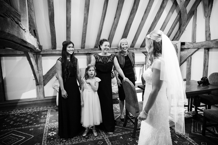 wedding-photography-at-micklefield-hall 09