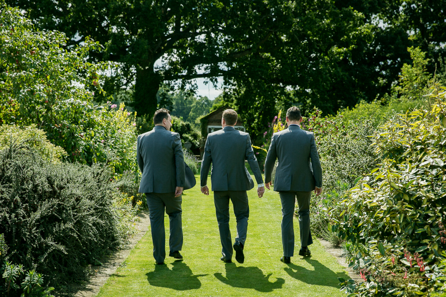 wedding-photography-at-micklefield-hall 12