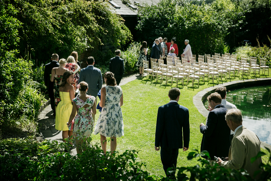 wedding-photography-at-micklefield-hall 14