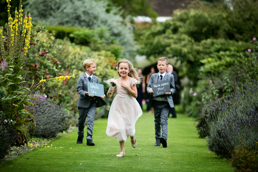 wedding-photography-at-micklefield-hall 15