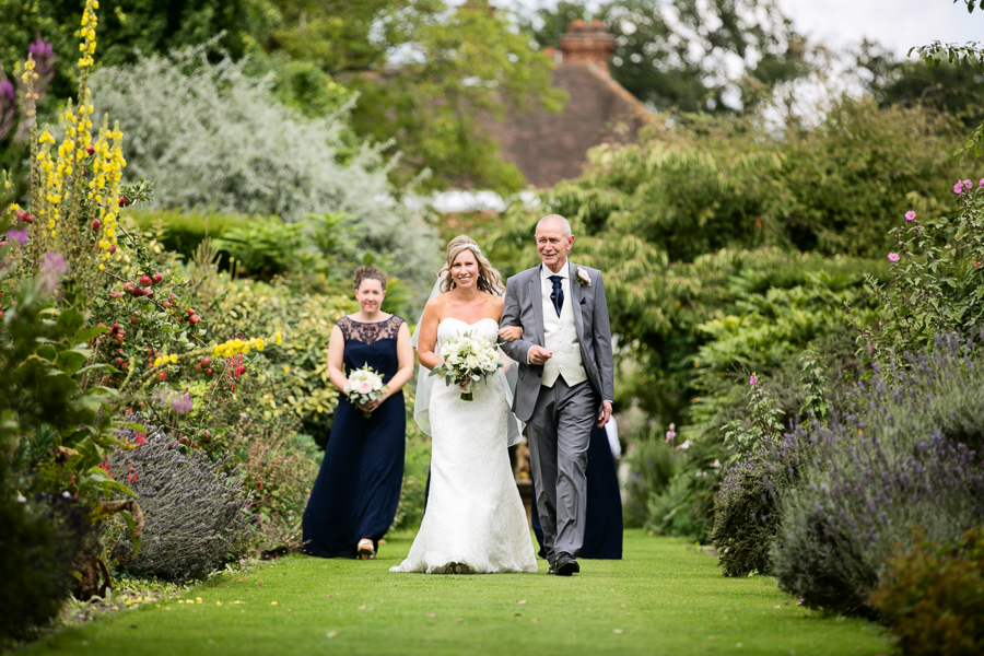 wedding-photography-at-micklefield-hall 17