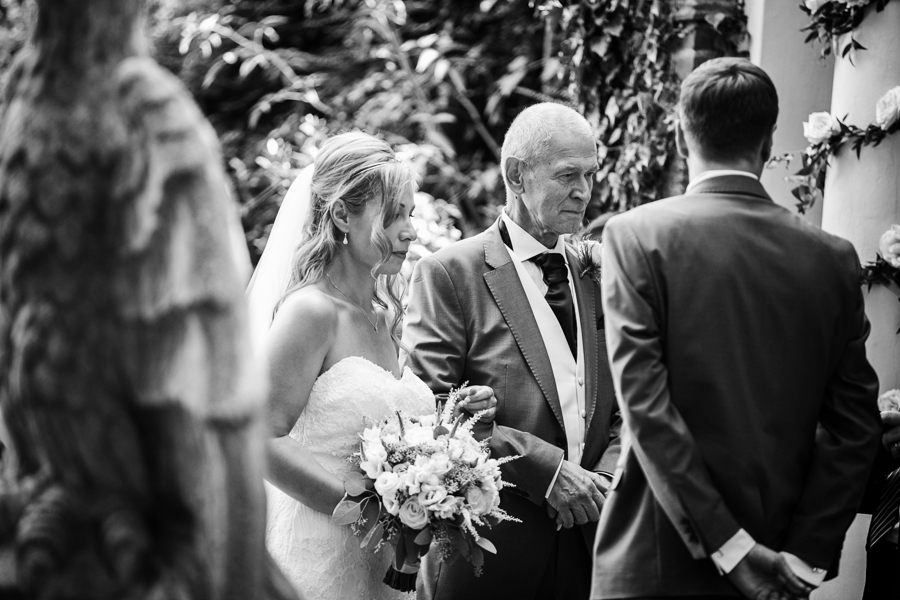 wedding-photography-at-micklefield-hall 19