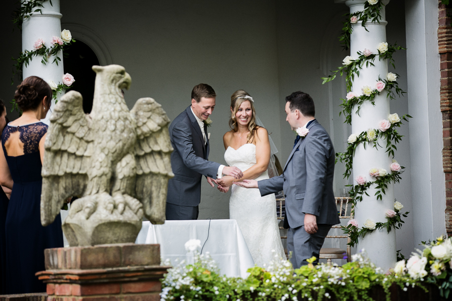 wedding-photography-at-micklefield-hall 22