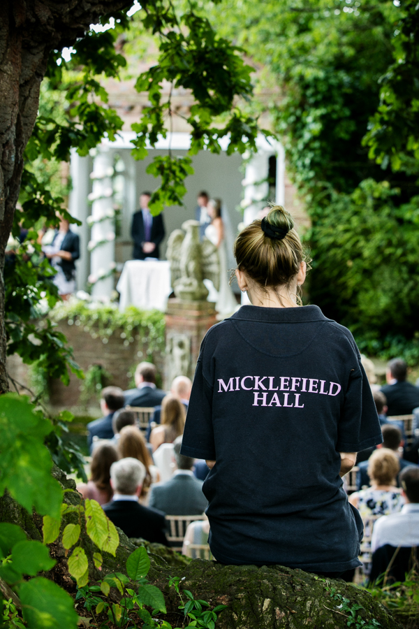 wedding-photography-at-micklefield-hall 25