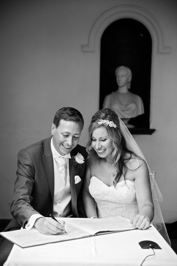 wedding-photography-at-micklefield-hall 26
