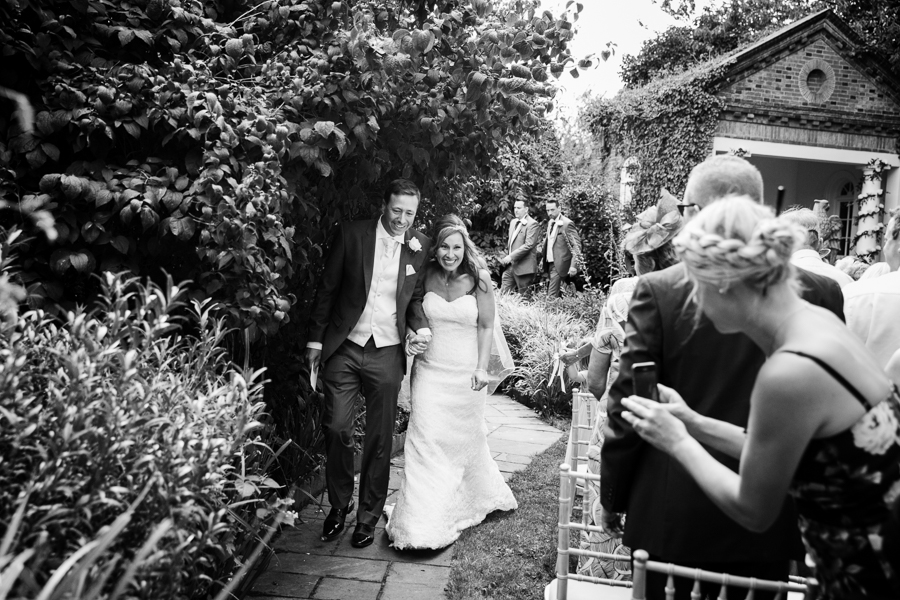 wedding-photography-at-micklefield-hall 27